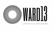Ward13.com.au
